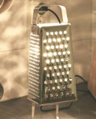 Uitvindingen by Eibert Draisma