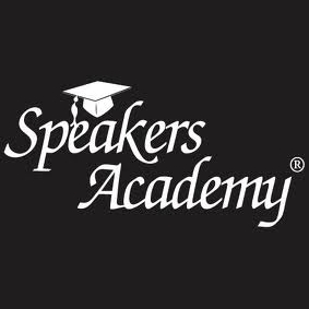 Speakers_Academy