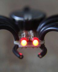 Battery Eater Spider 01