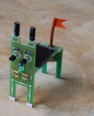 Solar Doggy 04